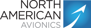 North American Avionics